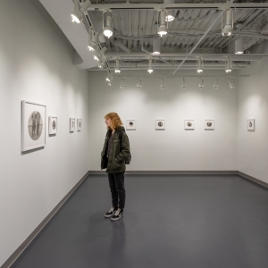 Photo Student Experience - Gallery